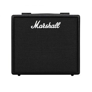 Marshall Amps Code 25 Amplifier Part