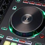 Roland DJ Controller, DJ-505 (DJ-505) 2