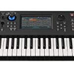 Yamaha MODX7 76-Key Synthesizer 1