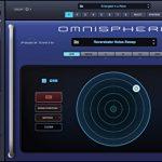 Spectrasonics Omnisphere 2 Upgrade 1