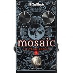 Other Acoustic Guitar Effect Pedal, REGULAR