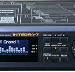 Roland INTEGRA-7 SuperNATURAL Sound Module with 1 Year Free Extended Warranty 1