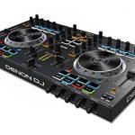 Denon | Premium 2-Channel DJ Controller with Serato DJ Lite download