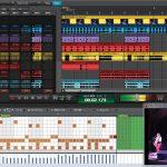 Mixcraft 8 Recording Studio [PC Download] 2