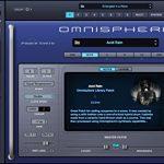 Spectrasonics Omnisphere 2 Upgrade 2
