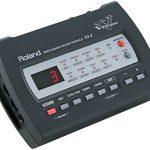 Roland TD-3 Electronic V-Drum Sound Module Brain 1