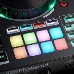Roland DJ Controller, DJ-505 (DJ-505) 3