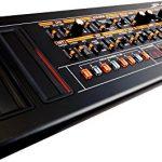 Roland Portable Keyboard (JP-08) 2