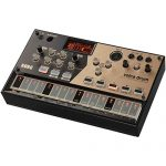 Korg Volca Drum Physical Modeling Drum Synthesizer 2