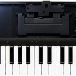 Roland, 25-Key Portable Keyboard (K-25M) 1