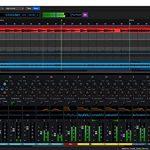 Mixcraft 9 Recording Studio [PC Online code] 1