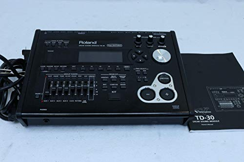 Roland V-Drums Sound Module