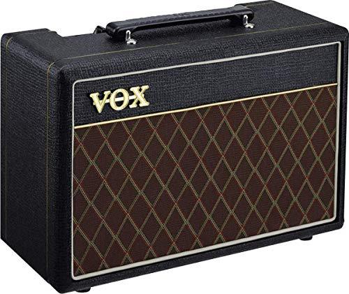 Vox Pathfinder Combo