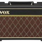 Vox Pathfinder Combo, 10W (V9106) 1