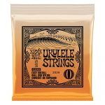 Ernie Ball Ukulele Strings