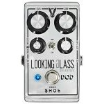 Other Acoustic Guitar Effect Pedal