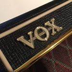 Vox Pathfinder Combo, 10W (V9106) 3