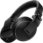 Pioneer Pro DJ Bundle with DDJ-SB3 + DM-40 Set + HDJ-X5 Headphones 1