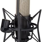 AKG Perception 220 Professional Studio Microphone 1