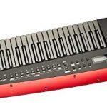Roland, 49-Key Keytar (AX-Edge-B) 1