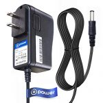 T-Power (6.6ft Long Cable) AC Adapter Compatible with Roland EP-7 II Digital Piano