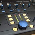 PreSonus Monitor Station V2 Desktop Studio Control Center 3