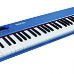 midiplus Dreamer 88 USB MIDI Keyboard Controller 2