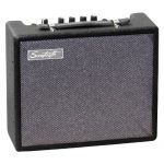 Sawtooth ST-AMP-10-KIT-1ST-AMP-10-KIT-1 10-Watt Electric Guitar Amp with Pro Series Cable and Pick Sampler 1