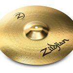 Zildjian Planet Z 4 Cymbal Set (14″ pr, 16″, 20″) 2