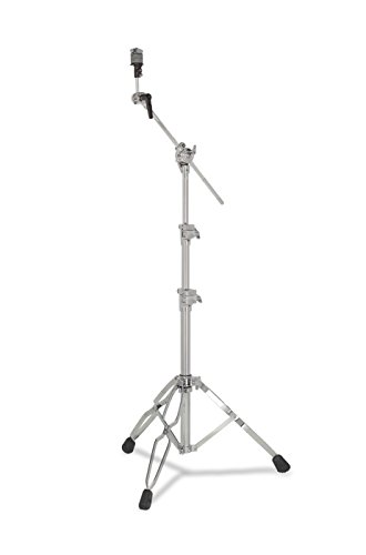 Drum Workshop, Inc. Cymbal Stand