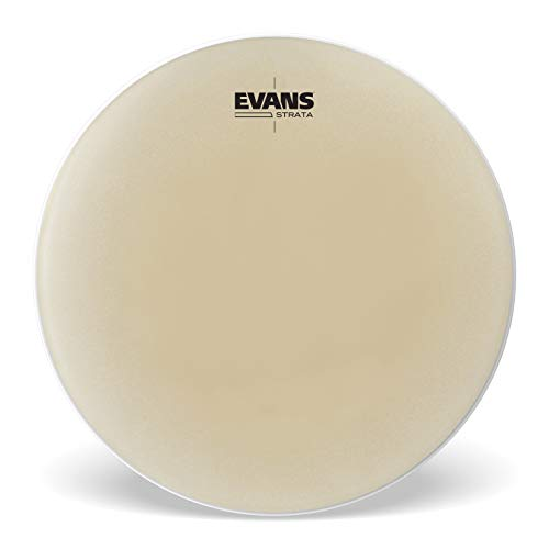 Evans Strata Series Timpani Drum Head, 29 inch