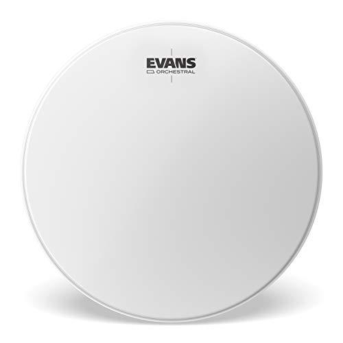 Evans Orchestral Timpani Drum Head, 26 inch