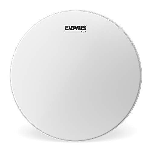 Evans G2 Coated Drum Head, 14 Inch