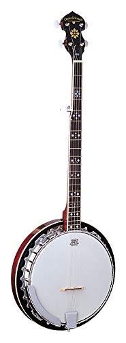 Oscar Schmidt, 5-String Banjo
