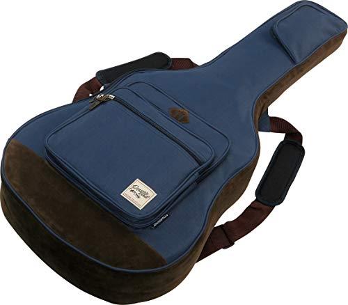 Ibanez IAB541 Powerpad Acoustic Guitar Gig Bag (IAB541NB)