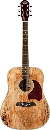 Oscar Schmidt OG2SM Dreadnought Acoustic Guitar