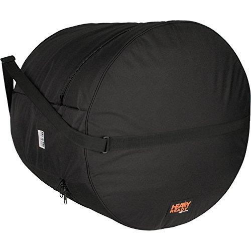 Padded Kick Drum Bag by Protec
