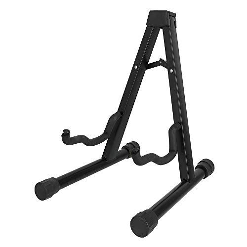 Adjustable Folding Cello Steel Stand for 1/8-4/4 Cellos