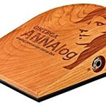 Ortega Guitars (ANNALOG)