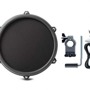 "8 Inch Mesh DUAL-ZONE Pad Expansion Pack - 8"" Drum"