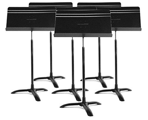 Manhasset Sheet Music Stands (MAN4806)