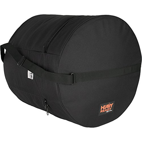 Heavy Ready Padded Tom Bag by Protec