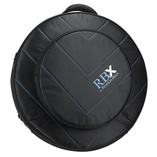 Reunion Blues RBXCM22 Drum Cymbal Bag