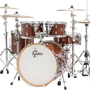 Gretsch Drums Catalina Maple 5-Piece Drum Shell Pack