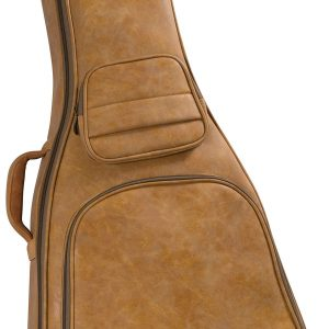 Blueridge Guitars Blueridge BV-1012 Pro Tour Deluxe Dreadnaught Gig Acoustic Guitar Bag