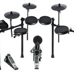 """Alesis Nitro Kit 