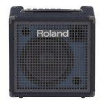 Roland KC-80 3 Channel Mixing Keyboard Amplifier, 50-Watt