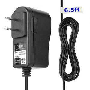AC/DC Adapter for Blackstar Amplification FLY3 Fly 3 Watt Mini Electric Guitar Amplifier Black Star Amp Fly 103 Speaker PSU1FLY PSU-1 PSU1 Power Supply Cord Cable PS Battery Charger PSU