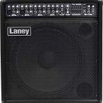 Laney, 5 Guitar Combo Amplifier (AH300)